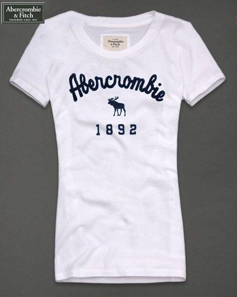Blusa Abercrombie Masculina Comprar
